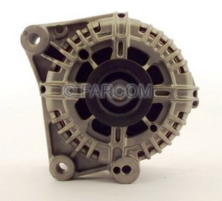 Generator FARCOM 112880