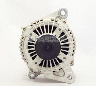 Generator 14 V FARCOM 111710