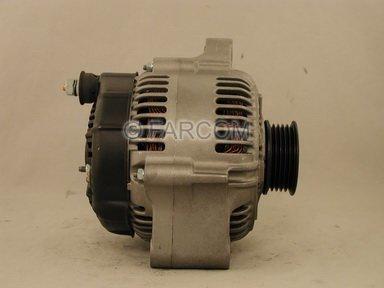 Generator 14 V FARCOM 111725