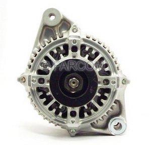 Generator 14 V FARCOM 111733