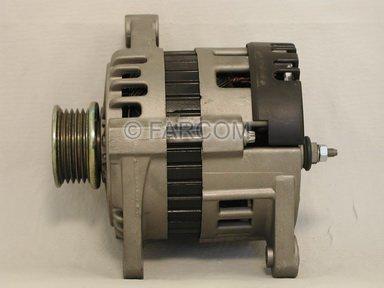 Generator 14 V FARCOM 111752