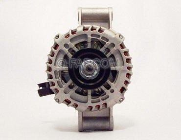 Generator 14 V FARCOM 111760