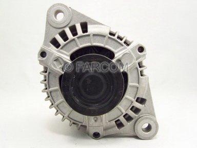 Generator 14 V FARCOM 111766