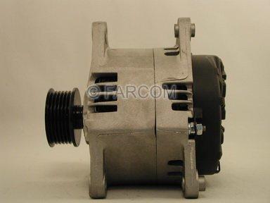 Generator 14 V FARCOM 119351