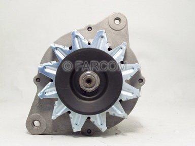Generator 14 V FARCOM 119317