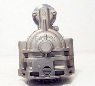 Starter 12 V FARCOM 106351