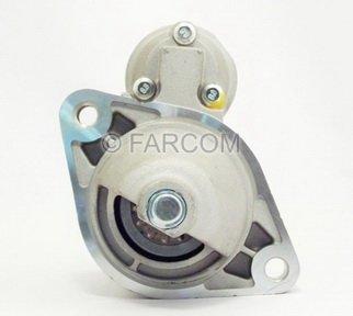 Starter 12 V FARCOM 105243