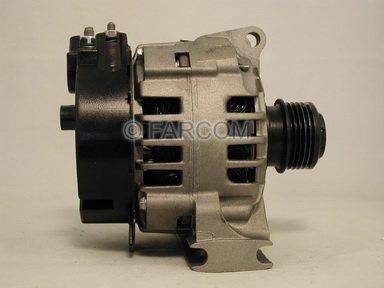 Generator 14 V FARCOM 119679