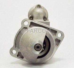Starter 24 V FARCOM 105096