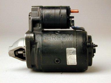 Starter 12 V FARCOM 103121
