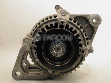 Generator 14 V FARCOM 119160