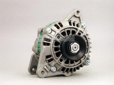 Generator 14 V FARCOM 119357