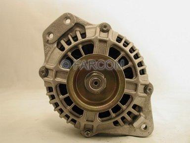 Generator 14 V FARCOM 119362