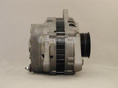 Generator 14 V FARCOM 119310