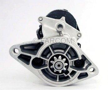 Starter 12 V FARCOM 104060