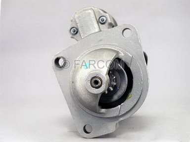 Starter 12 V FARCOM 103512