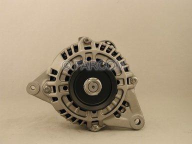 Generator 14 V FARCOM 119533