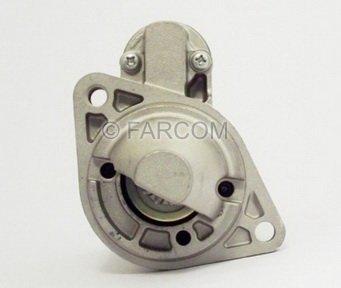 Starter 12 V FARCOM 103338