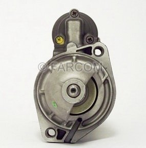 Starter 12 V FARCOM 103546