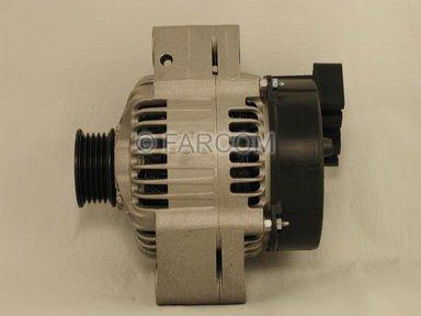 Generator 14 V FARCOM 119614