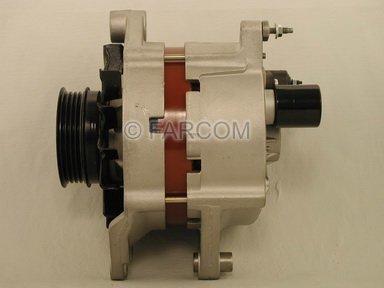 Generator 14 V FARCOM 119655