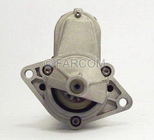 Starter 12 V FARCOM 104567