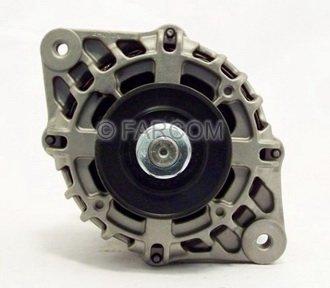 Generator 14 V FARCOM 119664