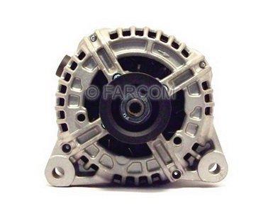 Generator 14 V FARCOM 111727