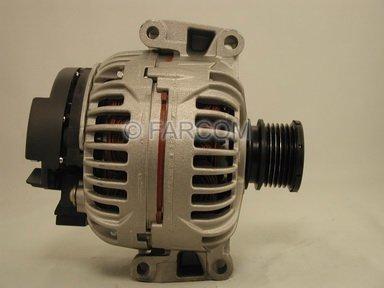 Generator 14 V FARCOM 111837