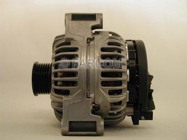 Generator 14 V FARCOM 111845