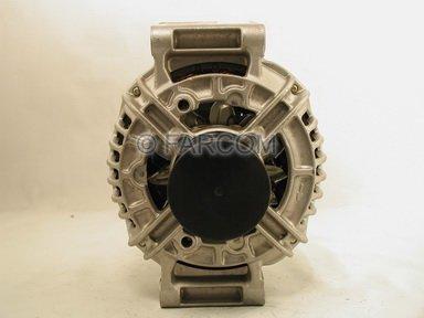 Generator 14 V FARCOM 112450