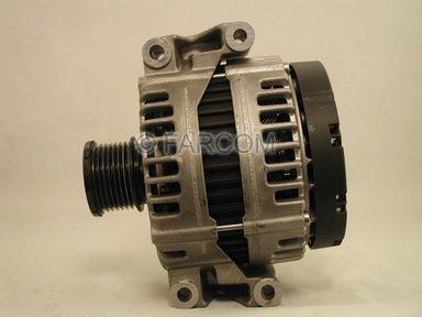 Generator 14 V FARCOM 112196