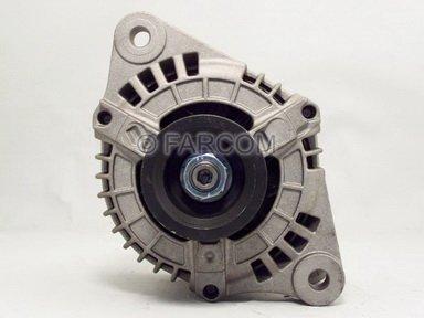 Generator 14 V FARCOM 112213
