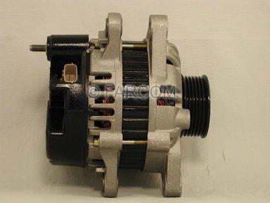 Generator 14 V FARCOM 111270