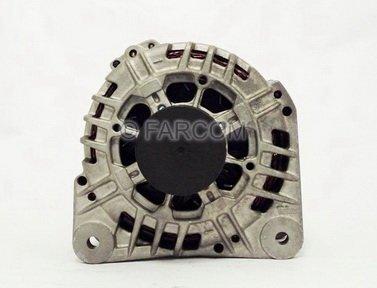 Generator 14 V FARCOM 111344