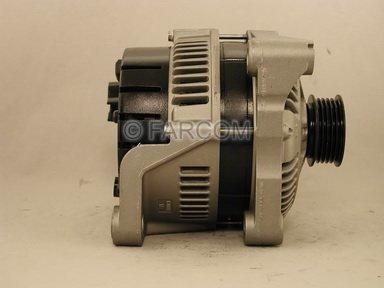 Generator 14 V FARCOM 111356