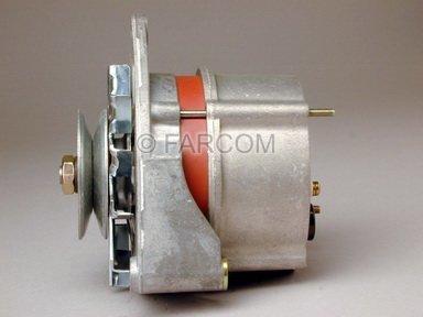 Generator 14 V FARCOM 118660
