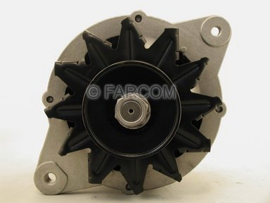 Generator 14 V FARCOM 118172