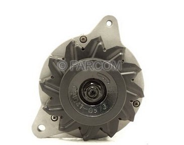 Generator 14 V FARCOM 118174