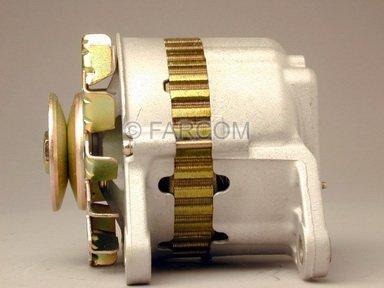 Generator 14 V FARCOM 118175