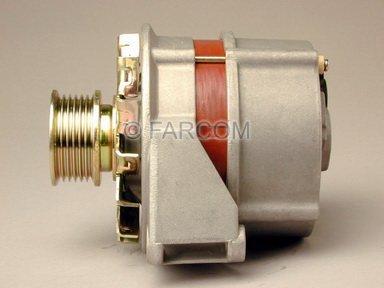 Generator 14 V FARCOM 118178