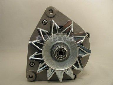 Generator 14 V FARCOM 118207