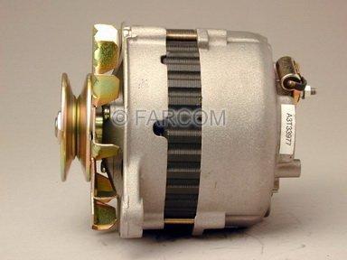 Generator 14 V FARCOM 118217