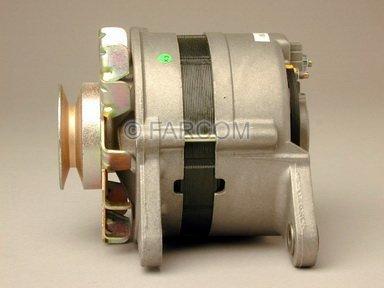 Generator 14 V FARCOM 118220