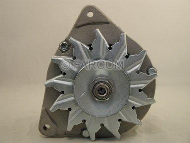 Generator 14 V FARCOM 118226