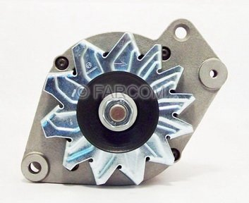 Generator 14 V FARCOM 118231 Bild 1