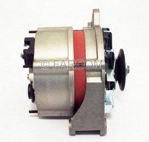 Generator 14 V FARCOM 118231 Bild 3
