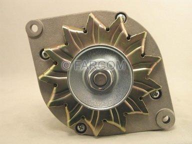 Generator 14 V FARCOM 118239