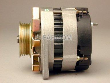 Generator 14 V FARCOM 118253