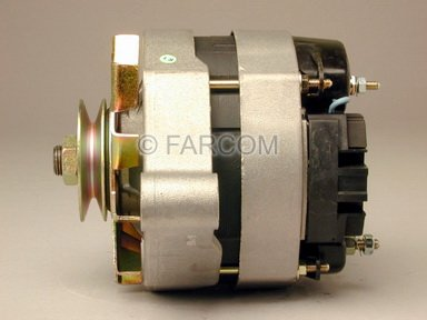 Generator 14 V FARCOM 118258